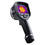FLIR E4 Wärmebildkamera, WiFi, 9 Hz