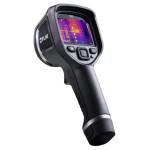 FLIR E6-XT Wärmebildkamera, WiFi, 240 x 180 px, 9 Hz