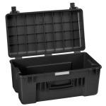 GT Transportbox MUB 65 (leer)