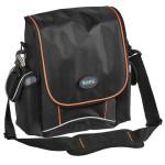 GT Werkzeugtasche PSS Compact Bag WorkLine (leer)