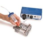 Nordson EFD Dosiergerät Performus I, analog, 0-7 bar, 100-240 V
