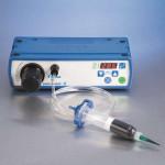 Nordson EFD Dosiergerät Performus II, digital, 0-7 bar, 100-240 V