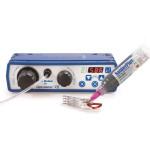 Nordson EFD Dosiergerät Performus V, digital, 0-7 bar, 100-240 V
