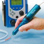 Nordson EFD Hochdruck-Dosiersystem HP3cc