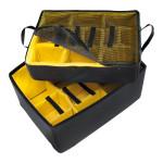 Peli Einteiler 1485AirDS für Schutzkoffer 1485 AIR
