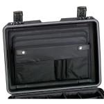 Peli Deckeleinteiler iM26XX-LIDORG für Schutzkoffer iM2600/2620 Storm