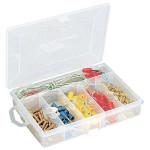 Plano Kunststoffbox 3449 Organizer-line (leer)