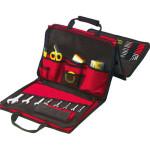 Plano Falt-Werkzeugtasche 552 TB Technics (leer)