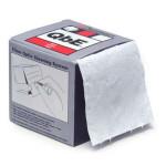 Chemtronics Qbe™ Trockene Fiber-Optic/LWL-Wischer (200 Stück)