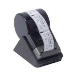 Etiketten-Drucker für Datenterminal