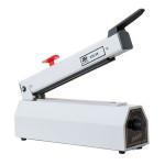 Audion Folienschweißgerät Sealkid 236 SK mit Messer, 235 mm, 300 W