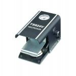 Techcon Fußventil-Dosiergerät TS924V, 0-6,9 bar