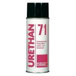 Kontakt-Chemie Urethan 71 Schutzlack, 200 ml