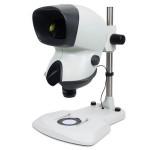 "Vision Stereomikroskop Mantis Elite ""TS"""