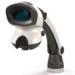 "Vision Stereomikroskop Mantis Elite-Cam HD ""Universal"", Software uEye"