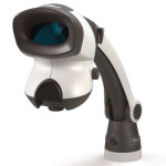 "Vision Stereomikroskop Mantis Elite-Cam HD ""Universal"", Software Vifox"