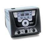 Weller Heißluftstation WXA 2, digital, 200 Watt, 230 V
