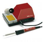 Weller Lötstation WHS 40, analog, 40 Watt, für den Hobbyelektroniker