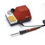 Weller Lötstation WHS 40D, digital, 40 Watt, für den Hobbyelektroniker