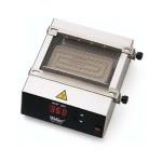 Weller Vorheizplatte WHP 200, 200 Watt, 230 V
