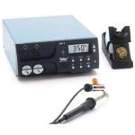 Weller Entlötstation WR 2000D, digital, 300 Watt, 230 V