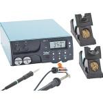 Weller Löt- und Entlötstation WR 2002, digital, 300 Watt, 230 V