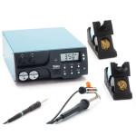 Weller Löt- und Entlötstation WR 2000 ER, digital, 300 Watt, 230 V